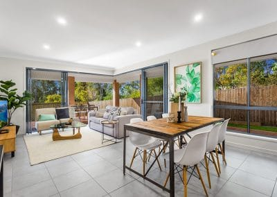 Lot 1 Lakeview Rd Morayfield (10) Alphaline Homes_web