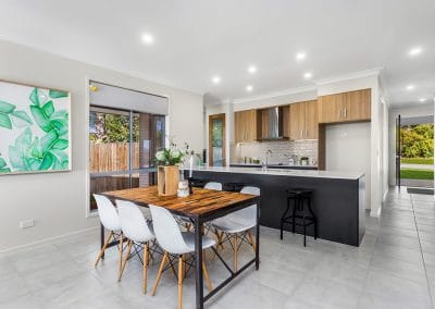 Lot 1 Lakeview Rd Morayfield (11) Alphaline Homes_web