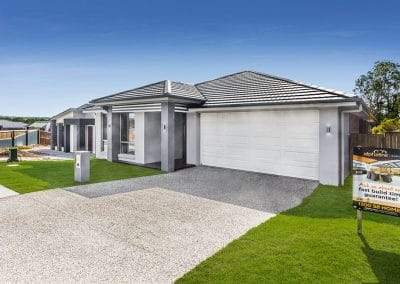 Lot 1 Lakeview Rd Morayfield (2) Alphaline Homes_web