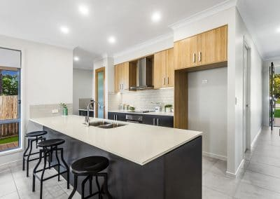 Lot 1 Lakeview Rd Morayfield (9) Alphaline Homes_web