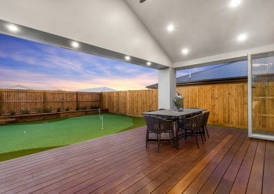 Lot 359 Brays Rd Griffin (13)