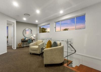 Lot 359 Brays Rd Griffin (14)