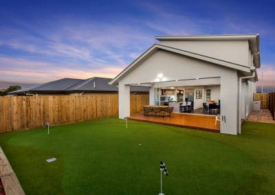 Lot 359 Brays Rd Griffin (15)