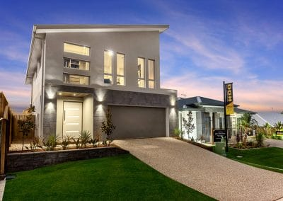 Lot 359 Brays Rd Griffin (18)