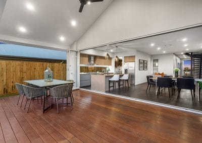 Lot 359 Brays Rd Griffin (8)